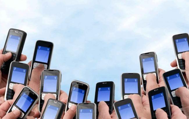 Новый порядок регистрации мобильных операторов: подробно об изменениях