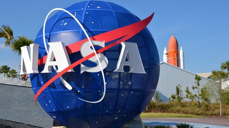 Узнайте, как с помощью NASA ваша жизнь стала легче