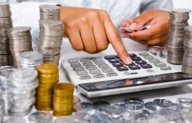 Налог на выведен капитал: что нужно знать