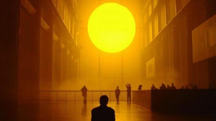 Осталось совсем немного: стало известно, когда погаснет Солнце