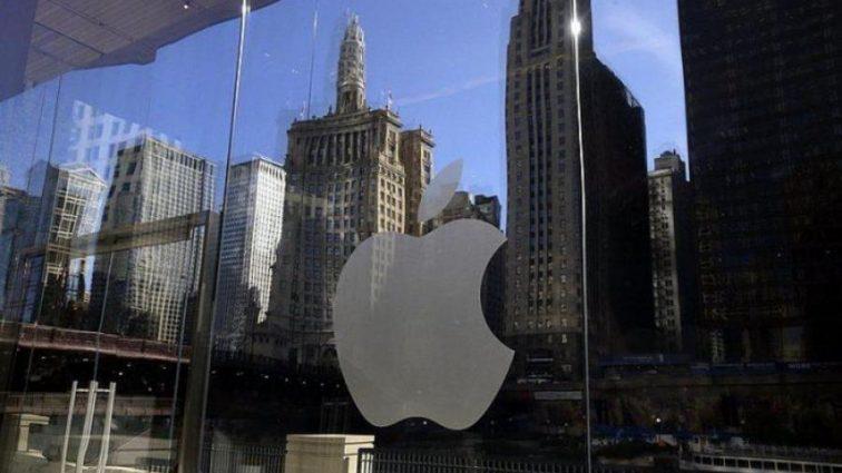 Отчаянный шаг: iPhone станут доступны любому, но есть нюанс