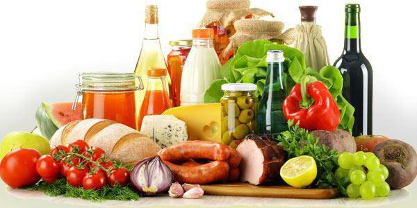«Лучше вообще отказаться»: Стало известно, какая пища провоцирует рак