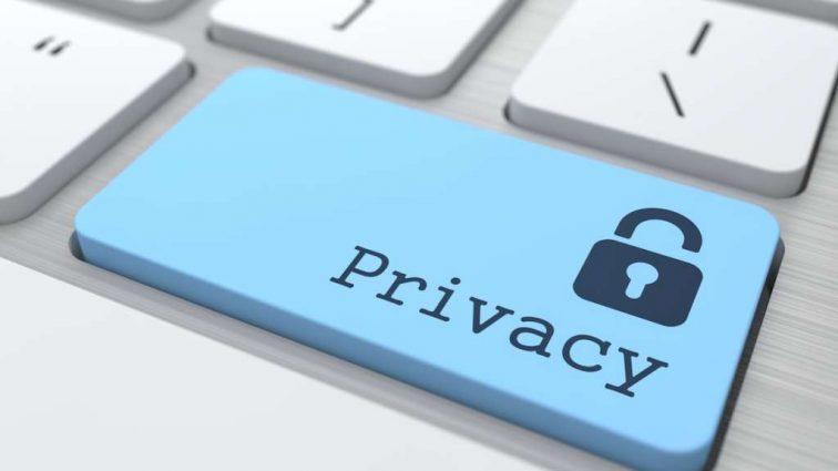 «Все личные данные под угрозой»: узнайте причину