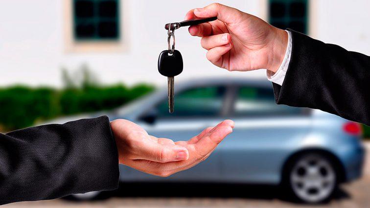«Печальная статистика»: узнайте как купить качественный автомобиль