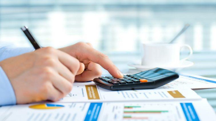 Кредитование населения возросло: на сколько и почему