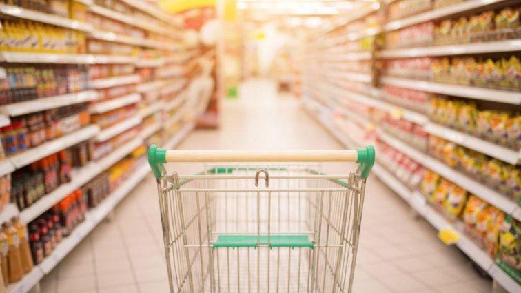 Цены на продукты снова вырастут: узнайте причину