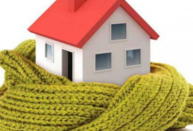 По-другому: что нужно знать о кредитах на утепление жилья