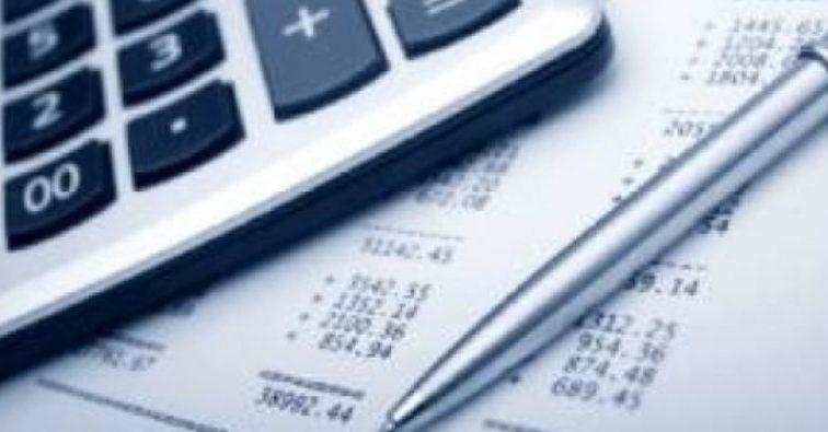 Повышение тарифа: за что украинцы будут платить больше и когда