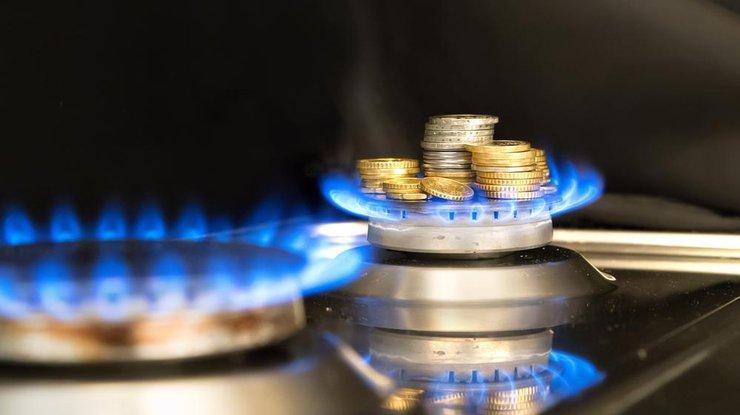 Вопреки закону: подробно о «рекомендованном платеже» в квитанциях за газ