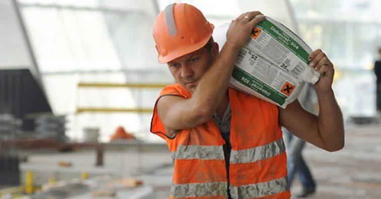 «Будут два вида разрешения»: новые правила трудоустройства в Польше