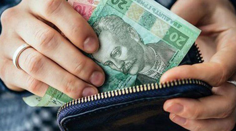Вниманию родителей: сколько государство выплачивает семьям с новорожденными детьми