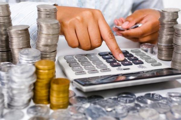 Увеличение налогов и субсидий: почему и на сколько