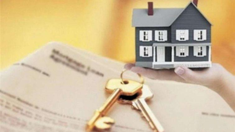Доступное жилье: Еще один из крупных банков присоединился к программе правительства