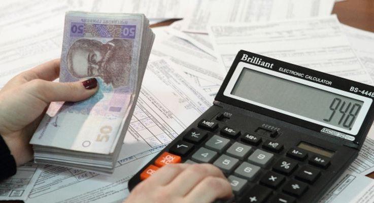 Эксперты рассказали, возрастут ли налоги в результате повышения пенсий