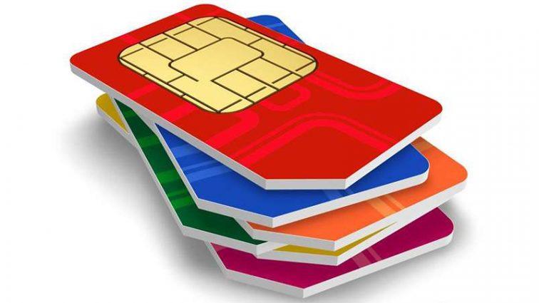 «Уже осенью» Как будет происходить регистрация SIM-карт и что даст украинцам нововведения