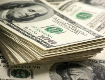 «Неотложный закон «О валюте»»: о каких изменениях нужно знать украинцам