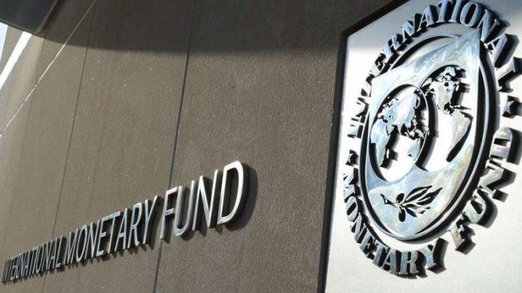 «Играют в молчанку»: МВФ рассказал о подробностях транша
