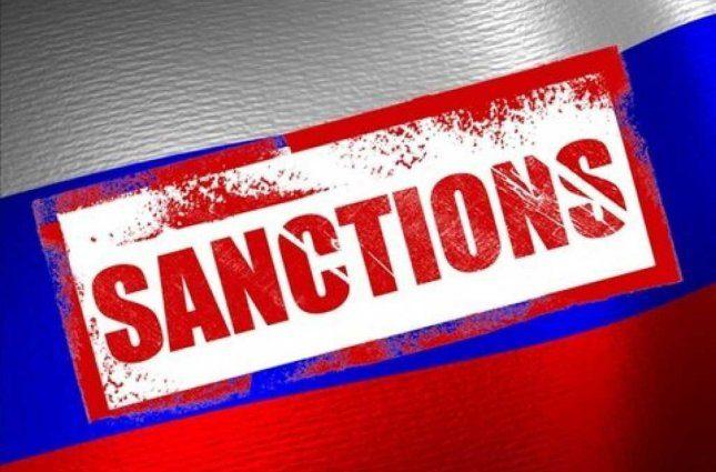 «Санкции против России могут коснуться и вас»: в Раде зарегистрировали новый законопроект