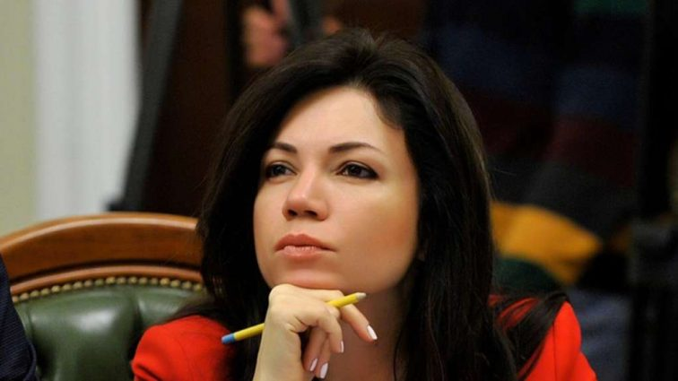 Должны быть счастливы, что все так дешево: Виктория Сюмар сделала громкое заявление об уровне жизни украинцев