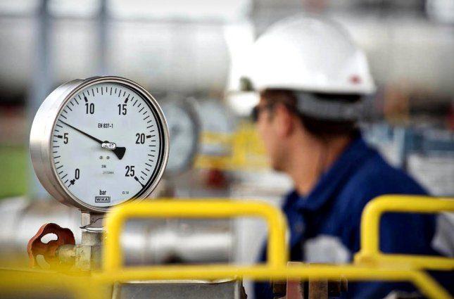 «Уже нашли нового поставщика газа»: узнайте кто им стал