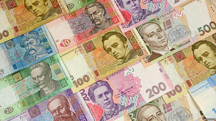 «Больше чем в десять раз …»: зарплаты украинцев сравнили с европейскими