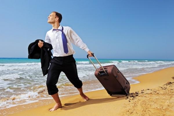 За особый характер труда: Кто имеет право на дополнительный ежегодный отпуск