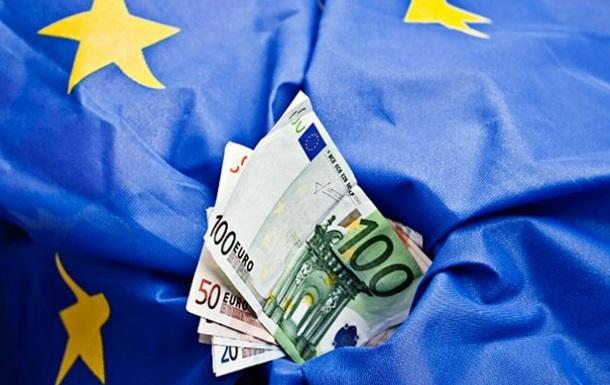 «Теперь деньги только после …»: новые условия ЕС