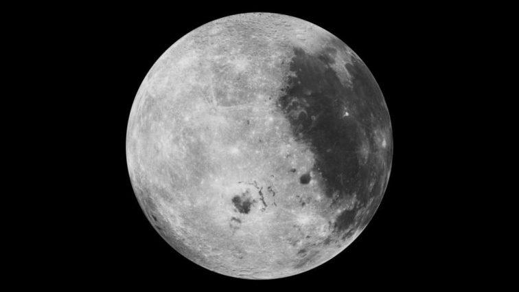 Уже 31 марта! Украинцы смогут наблюдать уникальное астрономическое явление