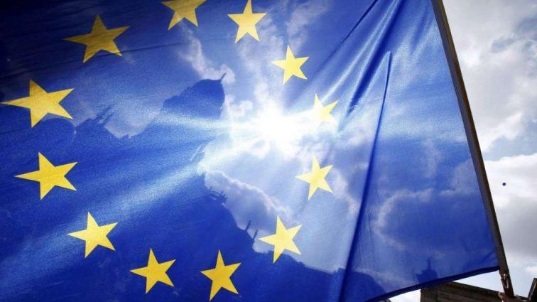 «В начале апреля ЕС выделит 50 млн евро»: узнайте детали