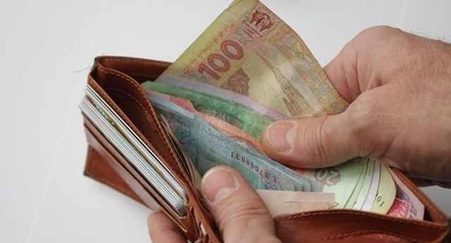 Выдача наличных с карточных счетов: в Нацбанке рассказали, что изменилось