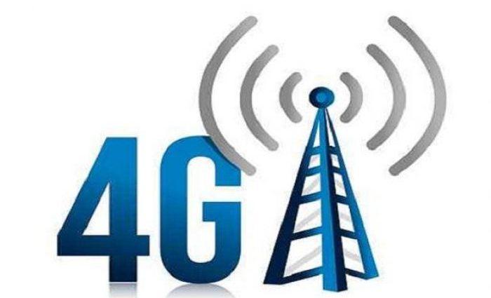 4G в первых украинских городах: Кому повезет