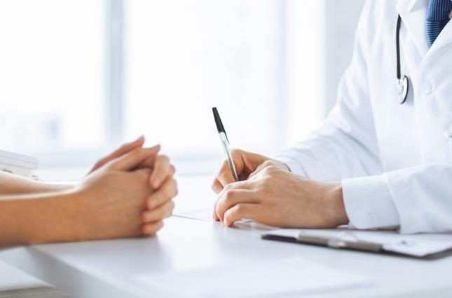 Декларация с семейным врачом: подробнее о нововведениях