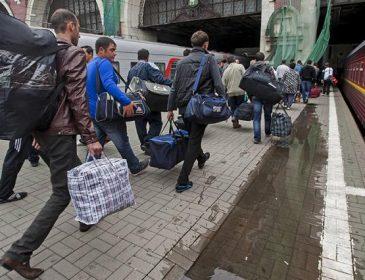 «Если трудовые мигранты будут возвращаться …»: эксперт рассказал, что будет с экономикой Украины