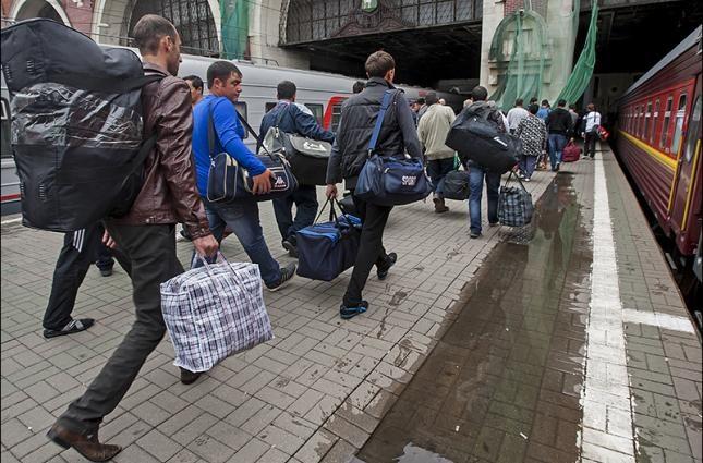 Эксперты назвали наиболее выгодную для заработков страну