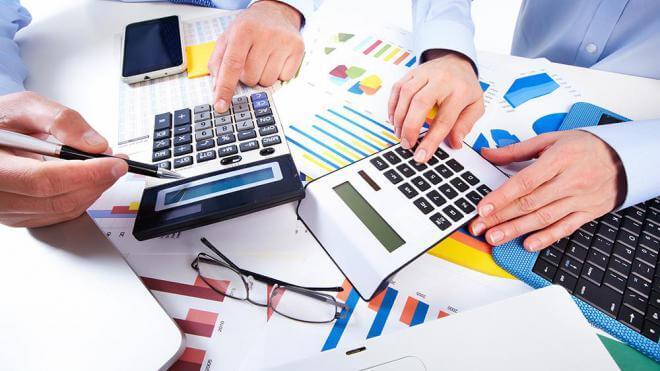 Отмена третьей группы единого налога: что нужно знать