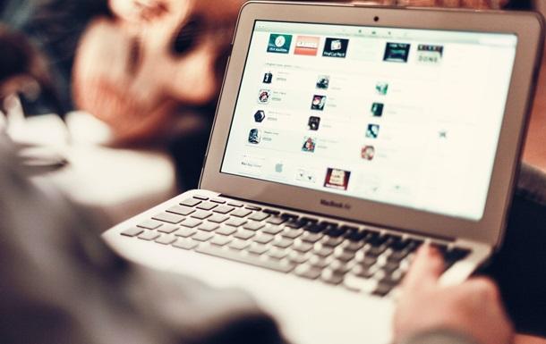 «Необходимо будет указывать контакты в соцсетях»: Нововведения для тех, кто захочет уехать в США