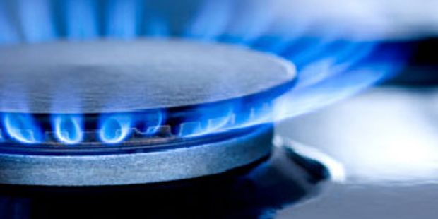 «И что теперь будет?» Газпром срочно расторгает контракты с Украиной