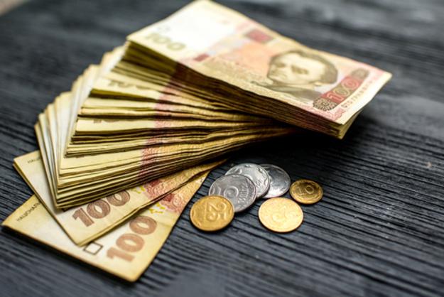 «Перечисленные пенсии и новые субсидии» Как изменится жизнь украинцев в апреле
