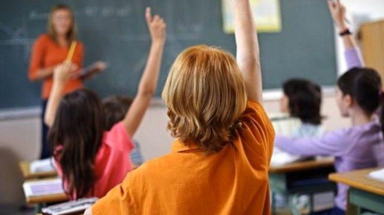 «Учебные заведения спокойно могут работать в обычном режиме», — Лилия Гриневич