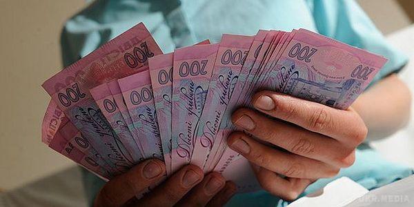 Кабмин планирует изменить механизм начисления пенсий: узнайте детали