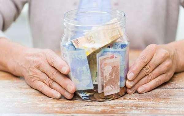 «Для тех у кого низкий размер пенсий …»: узнайте о нововведениях