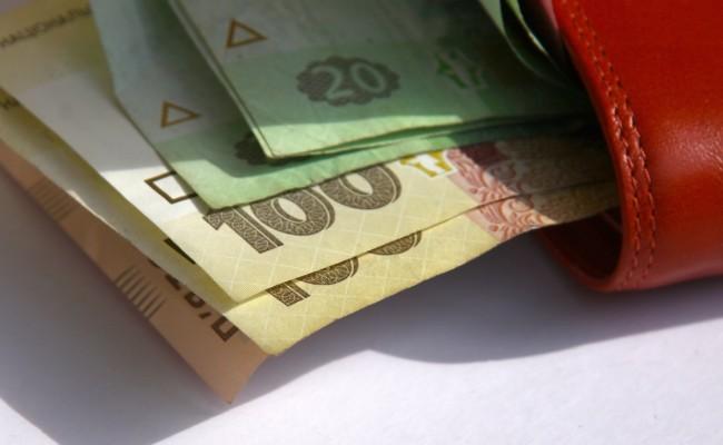 Перерасчет страховых выплат: кому и когда повысят