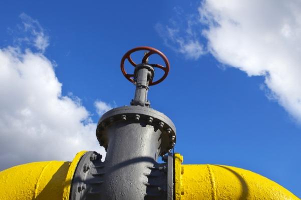 «Прикрутить»: Почему власть призывает украинцев сократить потребление газа