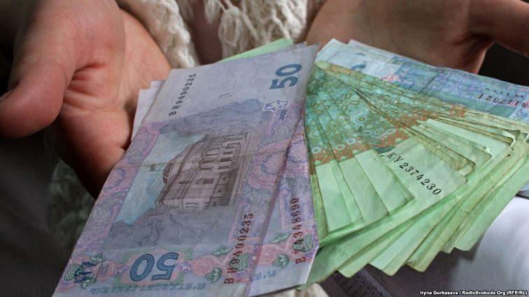 Перерасчет пенсий в 2019 году: что ждет украинцев