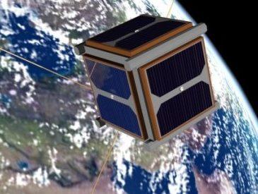Совместными усилиями: украинские и польские ученые будут работать над разработкой наноспутника