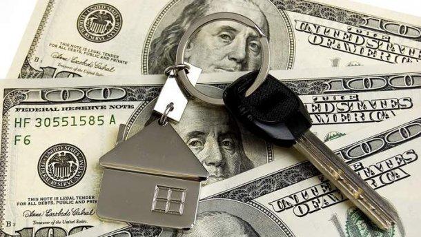 «Уже 16 случаев»: новая схема аферистов, которые охотятся за недвижимостью