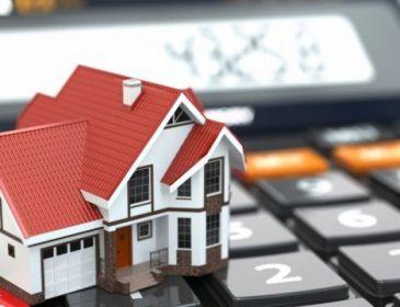 «Уже скоро! Налог на недвижимость вырастет на 133%»: узнайте детали