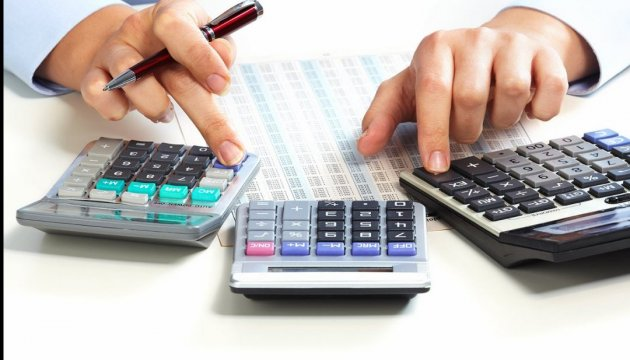 Кто может не платить налог на наследство: узнайте подробнее