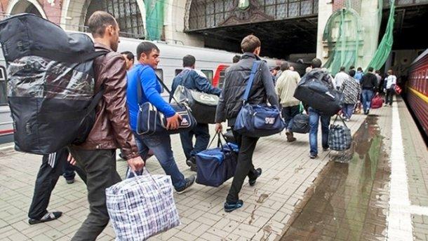 «Будете платить штраф»: украинцам сделали предупреждение в Польше