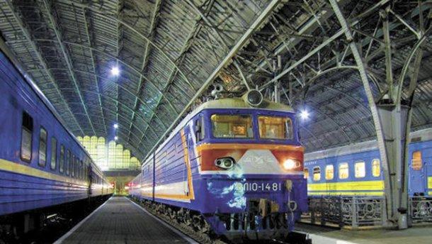 «С 1 апреля и 1 октября» Что будет с ценами на железнодорожные билеты